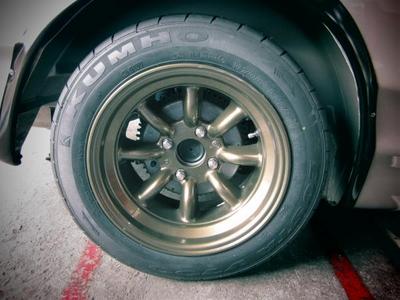 tire (2)